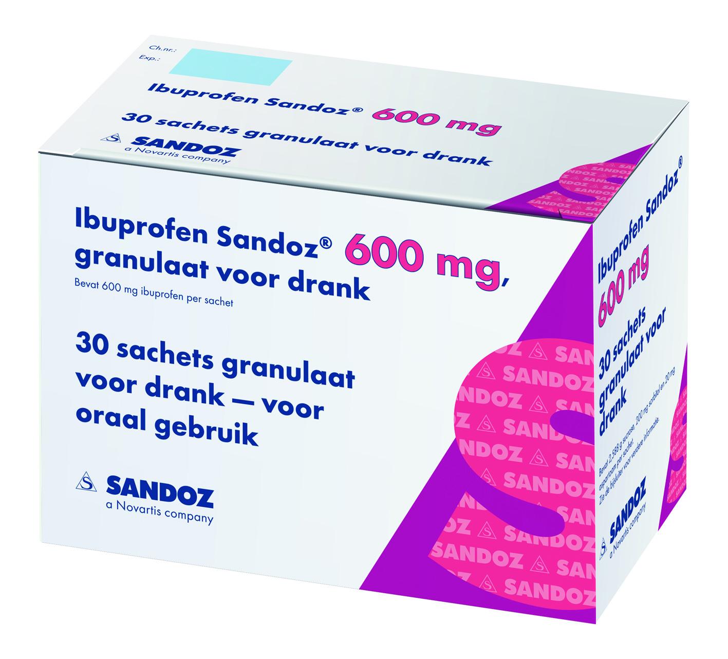 ibuprofen-sandoz-600