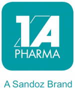 Logo 1apharma