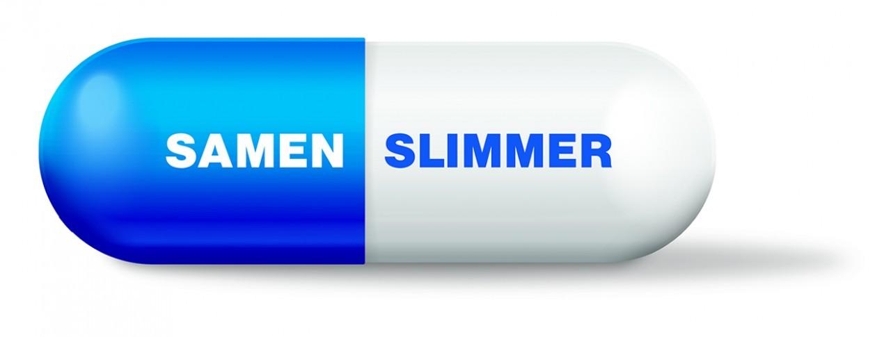 Samen Slimmer